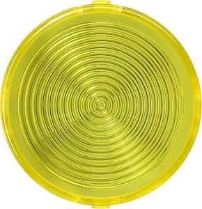 080420 Съемная плоская накладка для светового сигнала