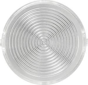 080620 Съемная плоская накладка для светового сигнала