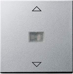 082026 Сенсорный выключатель управления жалюзи