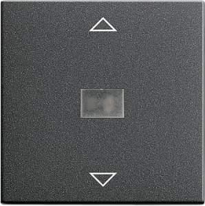082028 Сенсорный выключатель управления жалюзи
