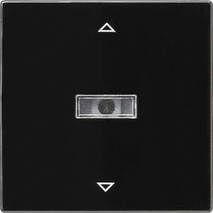 082047 Сенсорный выключатель управления жалюзи