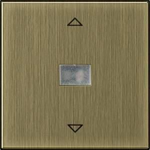 0820603 Сенсорный выключатель управления жалюзи