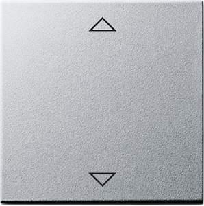 082226 Сенсорный выключатель управления жалюзи с функцией памяти