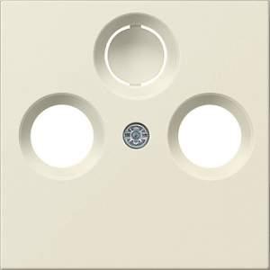 086901 Накладка антенной розетки