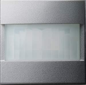 088026 Датчик движения KNX Standard 1,10 м
