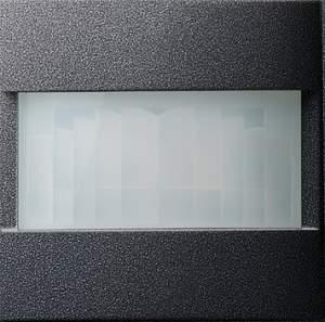 088028 Датчик движения KNX Standard 1,10 м