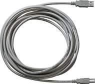 090300 Соединительный кабель USB