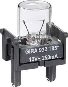 093200 Подсветка для светового сигнала 12 В