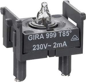 099900 Подсветка для светового сигнала Е10 230 В 2 мА