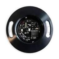 Tacto/Mona, механизм-реле выключателя арт.100-11
