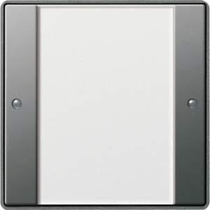 101120 Сенсорный выключатель 2 1-канальный