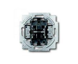 1012-0-2108 (1012-0-1085) (2000/5 US) BJE Мех Выключатель 2 - клавишный
