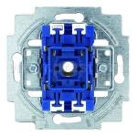 1012-0-2131 (2000/1 US) BJE Мех Выключатель 1 - клавишный
