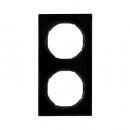10122245 Рамка 2-я, Цвет: черный