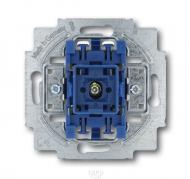 1022-0-0659 (1022-0-0474) BJE Мех Контрольного переключателя с N-клеммой
