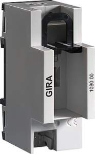 108000 Интерфейс передачи данных USB-GIRA instabus knx-eib серия