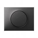 "11357006 Светорегулятор 100-1000 Вт., Цвет:""антрацит"""
