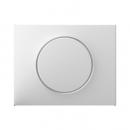 "11357009 Светорегулятор 100-1000 Вт., Цвет:""белый"""