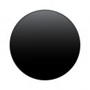 "11372045 Светорегулятор 100-1000 Вт., Цвет:""антрацит"""