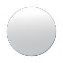 "28601011372089 Светорегулятор 60-600 Вт., Цвет:""белый"""