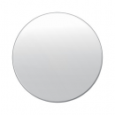 "28301011372089 Светорегулятор 60-400 Вт., Цвет:""белый"""