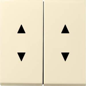 1150111 Двойные клавиши с двойными стрелками
