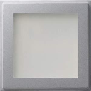 115965 Светодиодный указатель для ориентации (белый)