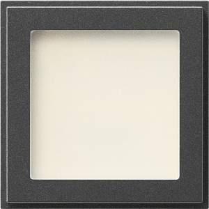 115967 Светодиодный указатель для ориентации (белый)
