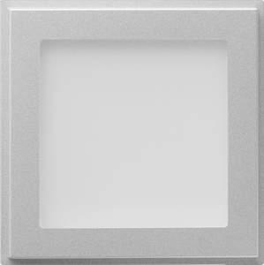 116165 Светодиодный указатель для ориентации (синий)