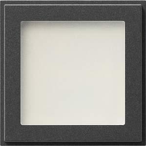 116167 Светодиодный указатель для ориентации (синий)