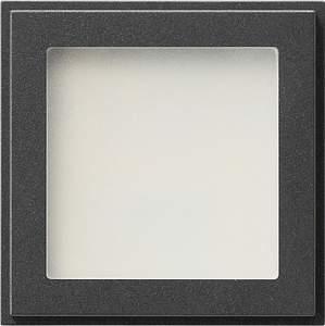116267 Светодиодный указатель для ориентации (орнаж.)