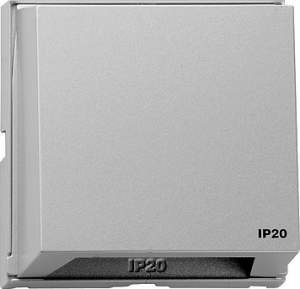 116365 Накладка съемная TX_44 Под аллюминий