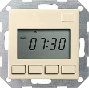 117501 Электронный таймер Easy