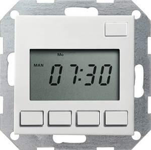 117503 Электронный таймер Easy