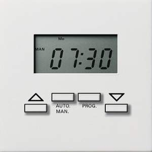 1175112 Электронный таймер Easy