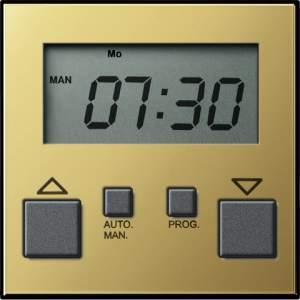 1186605 Радиотермостат с таймером