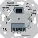 1240STE Мех Светорегулятор нажимной для электронных ПРА (1-10 В)