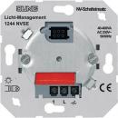 1244NVSE Мех Электронный выключатель 40-400 Вт/ВА для л/н и обмоточных трансформаторов