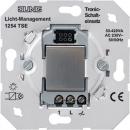 1254TSE Мех Электронный выключатель 50-420 Вт/ВА для л/н и электронных трансформаторов