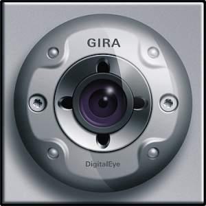 126565 Видеокамера для домофона