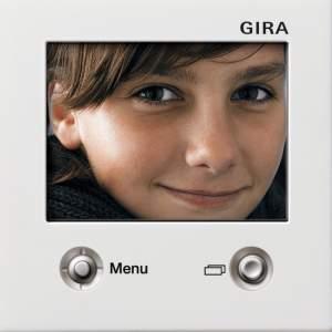1286111 Цветной TFT-дисплей для домофона