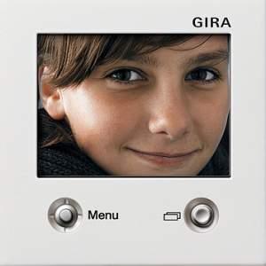 1286112 Цветной TFT-дисплей для домофона