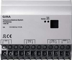 129000 Телефонное устройство для домофона