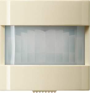 130501 Накладка автоматического выключателя Komfort 2,2 м