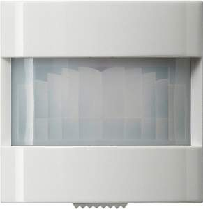 130503 Накладка автоматического выключателя Komfort 2,2 м