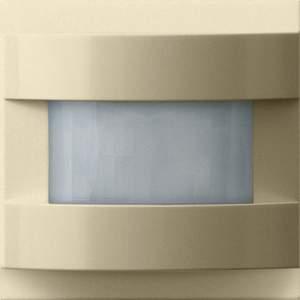 1305111 Накладка автоматического выключателя Komfort 2,2 м