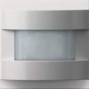1305112 Накладка автоматического выключателя Komfort 2,2 м