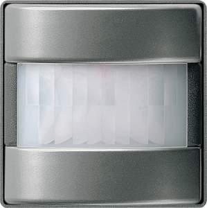 130520 Накладка автоматического выключателя Komfort 2,2 м