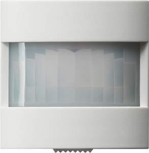 130527 Накладка автоматического выключателя Komfort 2,2 м