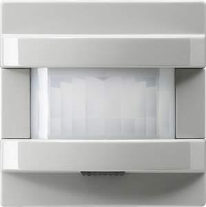 130542 Накладка автоматического выключателя Komfort 2,2 м
